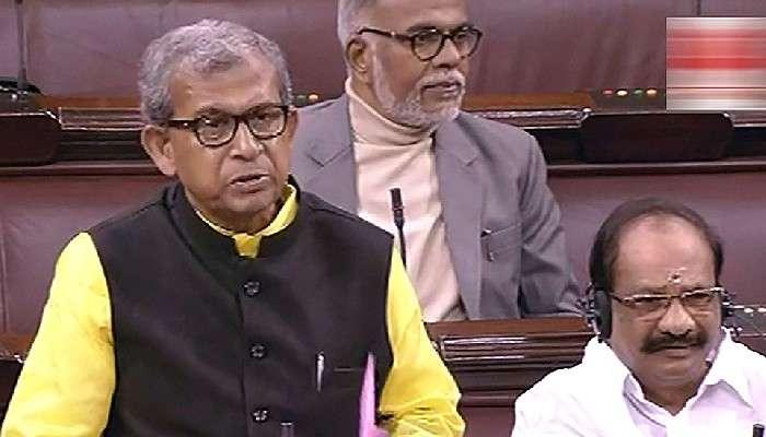 Rajya Sabha Poll: Manas Bhunia-র ছেড়ে যাওয়া রাজ্যসভার আসনে ভোট ঘোষণা কমিশনের