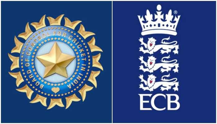 India vs England: ম্যাঞ্চেস্টার টেস্ট নিয়ে বিবৃতি বোর্ডের, সিরিজের ভাগ্য কোন পথে!