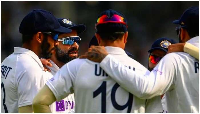 Manchester Test: ম্যাচের আগেই ভারতীয় ক্রিকেটারদের হোয়াটসঅ্যাপ গ্রুপে একাধিক মেসেজ!