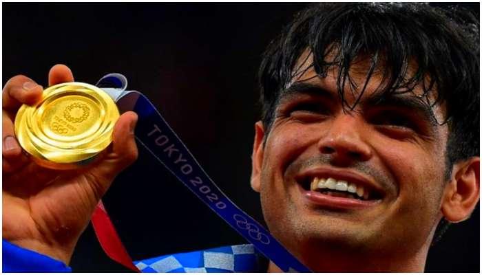 Neeraj Chopra: সোনা জয়ী নীরজ চোপড়ার কোচকে ছাঁটাই করা হল!