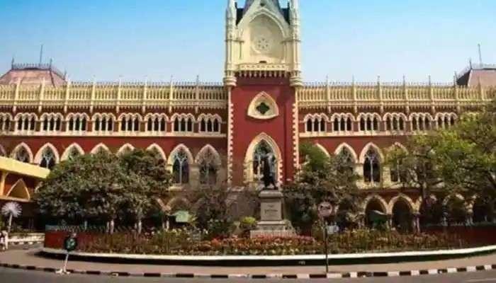 High Court: নির্দিষ্ট 'transfer policy' নেই, হাই কোর্টে ধাক্কা রাজ্যের