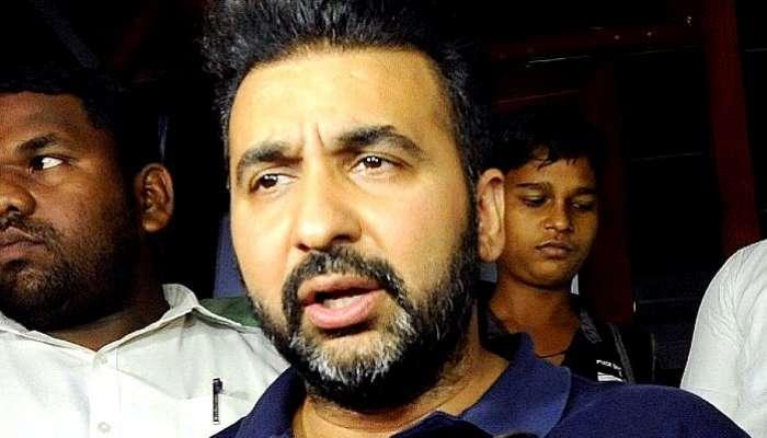 Porn Case : Raj Kundra সহ মোট ৪ জনের বিরুদ্ধে সাপ্লিমেন্টরি চার্জশিট জমা দিল Police
