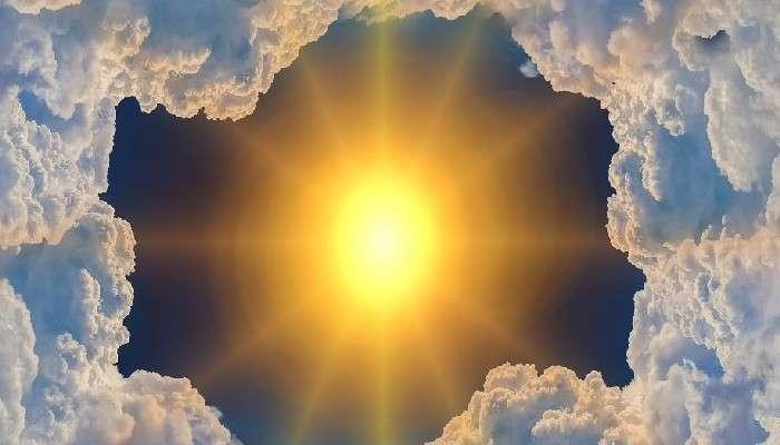 World Ozone Day 2021: পরিবেশবান্ধব জীবনযাপনই রক্ষা করতে পারে ওজোনস্তর