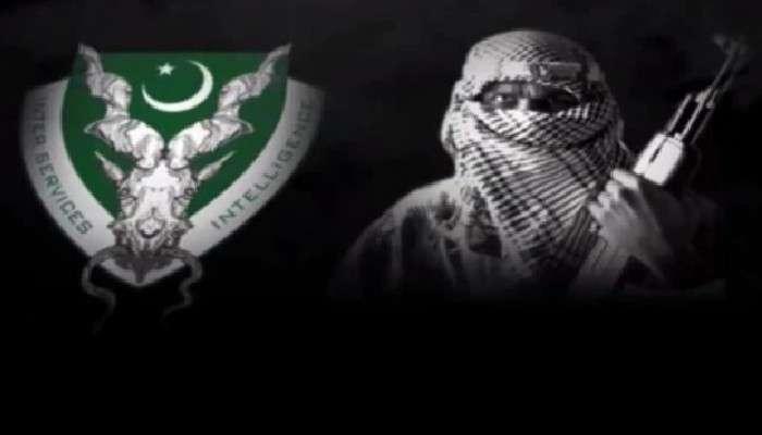 US intel Report: উত্তর আমেরিকায় সক্রিয় হচ্ছে কাশ্মীরি ও খালিস্তানিরা, নেপথ্যে মদতদাতা ISI