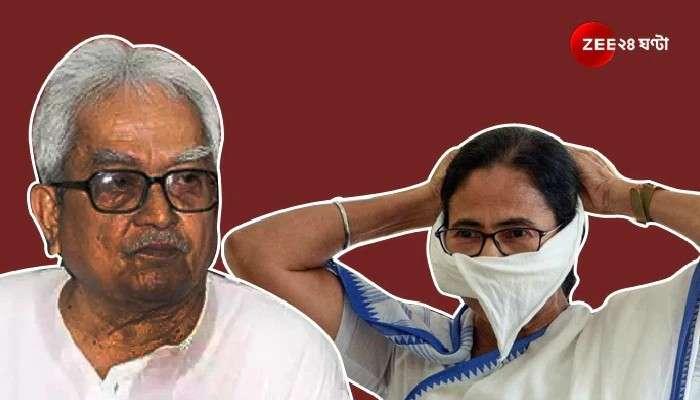 CPI(M)-TMC: 'তৃণমূল থাকলেও গায়ে ফোসকা পড়বে না', Biman-এর মন্তব্যে জল্পনা তুঙ্গে