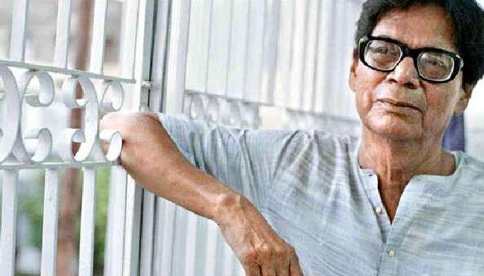Bimal Kar: শতবর্ষেও উজ্জ্বল তাঁর বিমল লেখনী