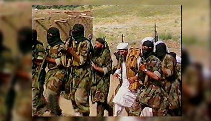 Afghanistan: জালালাবাদে ফিরল লাদেনের দুই 'Black Guard' কমান্ডার, প্রশিক্ষণ দিচ্ছে Taliban-কে