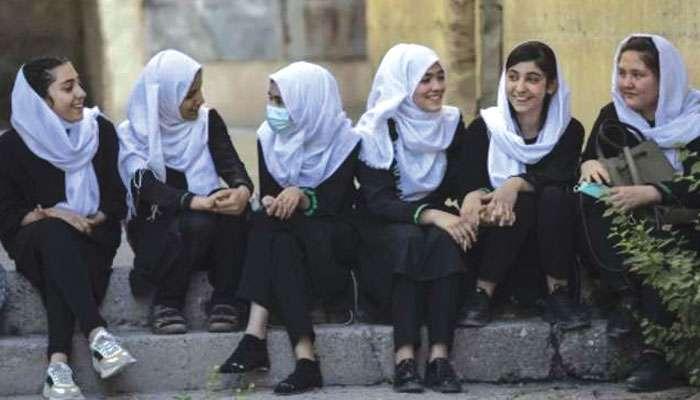 Afghanistan: মেয়েদের স্কুল না খুললে পরিণাম ভালো হবে না, আফগানিস্তানকে সতর্ক করল UNESCO