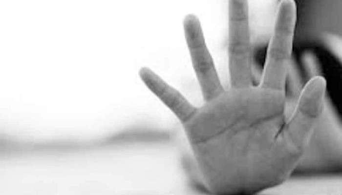 Malda: স্কুল ছাত্রীকে গণধর্ষণ, 'শাসক ঘনিষ্ট' হওয়ায় অধরা অভিযুক্তরা, দাবি পরিবারের