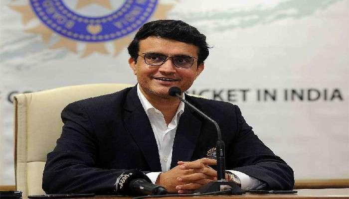 Indian Cricket: ক্ষতিপূরণ দিয়ে ঘরোয়া ক্রিকেটারদের পারিশ্রমিকও বাড়াল সৌরভের বিসিসিআই