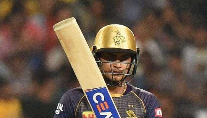 IPL 2021,KKR, Shubman Gill: কোহলির বিরুদ্ধে 'বিরাট' জয়ের পর বড় বার্তা দিলেন শুভমন গিল