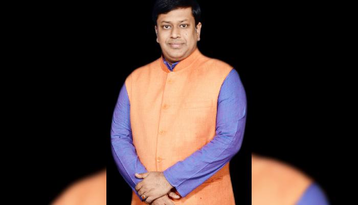 Sukanta Majumdar: বালুরঘাটের 'বুবুন' আজ রাজ্য BJP-র বড় পদে, একনজরে নয়া সভাপতি সুকান্ত মজুমদার