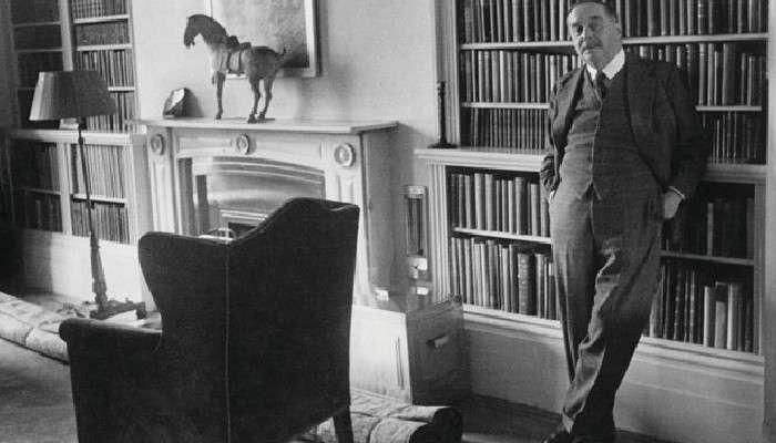 H G Wells: ১৯৩০-র দশকেই বিশ্বায়নের বীজটিকে দেখতে পেয়েছিলেন এই লেখক!