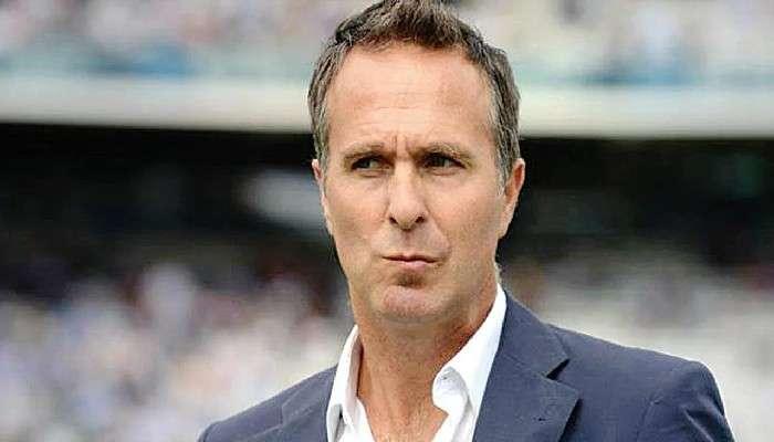 IPL 2021: নটরাজন করোনা আক্রান্ত হতেই বিসিসিআইকে কেন খোঁচা দিলেন মাইকেল ভন?
