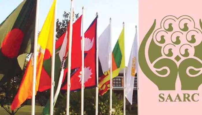 SAARC Summit: তালিবানের অন্তর্ভুক্তির দাবি পাকিস্তানের, বাতিল হল বৈঠক
