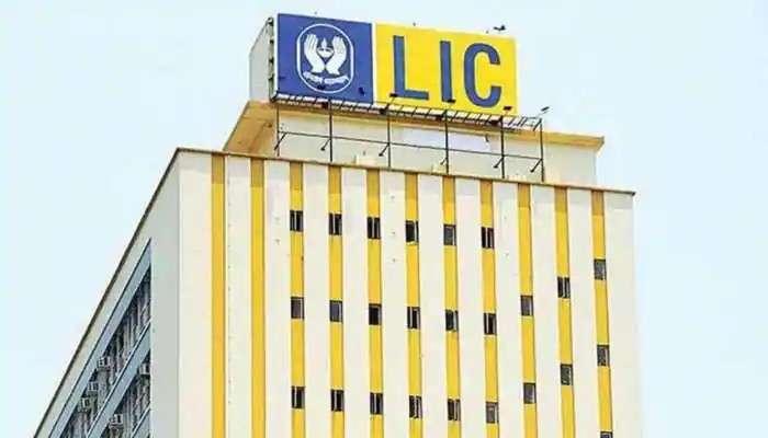 LIC: আসতে চলেছে LIC-র IPO, আটকানো হবে চিনা বিনিয়োগ