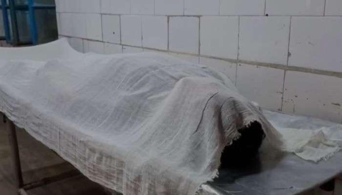 Malda:  কলকাতার পর এবার মালদহ, বিদ্যুৎস্পৃষ্ট হয়ে মৃত্যু সিভিক ভলান্টিয়ারের