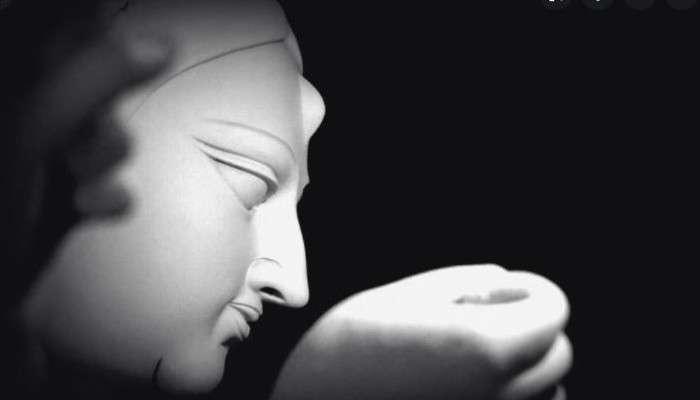Jhargram: পুজোর মুখে 'আত্মঘাতী' প্রতিমাশিল্পী, পুকুরপাড়ে মিলল ঝুলন্ত দেহ