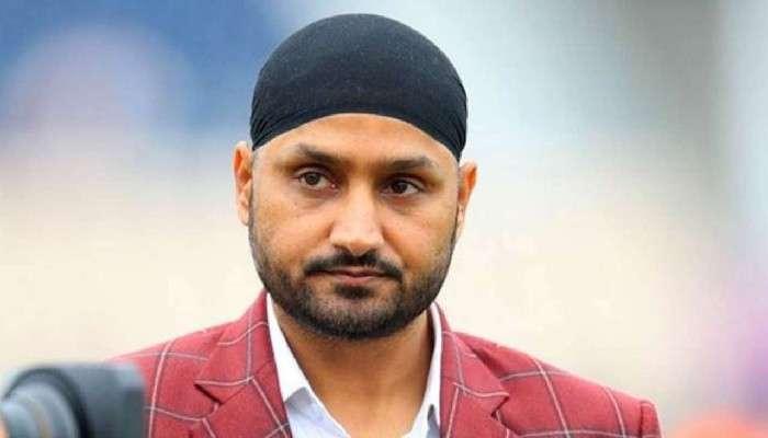 ICC World T20 2007 Final: হটাৎ কেন মেজাজ হারালেন Harbhajan Singh? জানতে পড়ুন
