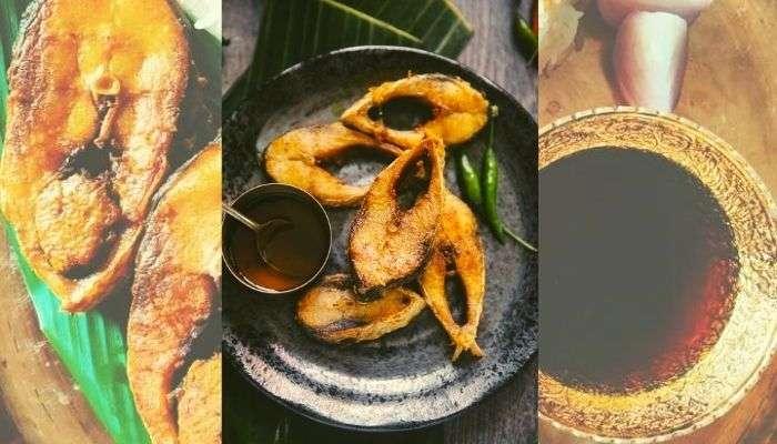 Hilsa Recipe: বাড়িতেই বানিয়ে নিন, পদ্মার ইলিশের সহজ কয়েকটি পদ্ধতি