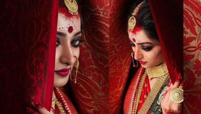 Significance Of Sindoor: বিবাহিত নারীদের সিঁদুর পরার কয়েকটি বৈজ্ঞানিক দিকও রয়েছে, জেনে নিন সেগুলি কী