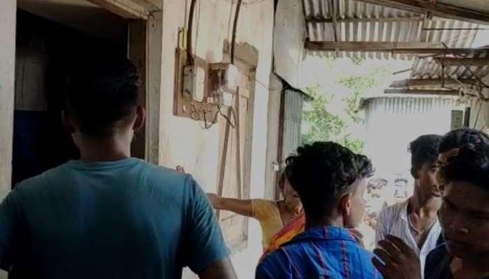 Cooch Behar: সালিশি সভায় 'মারধর' তৃণমূল কর্মীদের, অপমানে আত্মঘাতী কিশোর