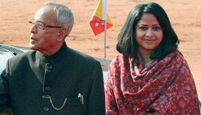 Sharmistha Mukherjee: ছোট থেকে ক্ষমতা দেখছি, সেই লোভে অন্য দলে যাওয়ার প্রশ্ন নেই, রাজনীতি ত্যাগের পর অকপট প্রণব-কন্যা