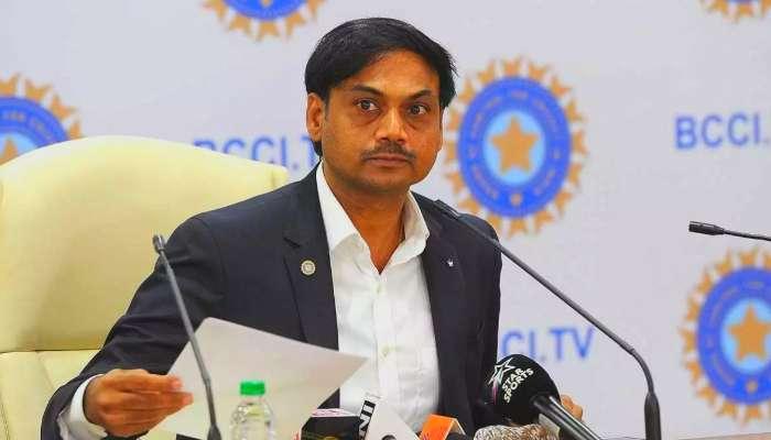 T20 WC: এই ২ ক্রিকেটারের ভারতীয় দলে প্রয়োজন ছিল! বলছেন প্রাক্তন প্রধান নির্বাচক