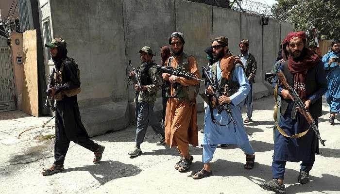 Afghanistan Crisis: তালিবান-শাসনে আফগানিস্তান দেশটা যেন এক আস্ত কয়েদখানা!