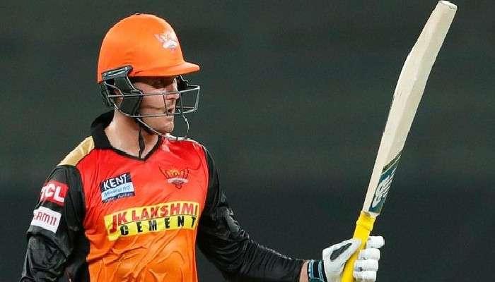 IPL 2021, SRH vs RR: Rajasthan Royals-কে ৭ উইকেটে হারিয়ে দিল 'লাস্ট বয়' Sunrisers Hyderabad