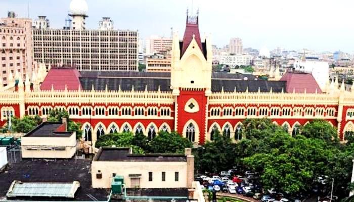 Calcutta HC: অবসরপ্রাপ্তরা সরকারি আবাসন আটকে রাখলে সরাসরি উচ্ছেদ, রাজ্যকে নির্দেশ হাইকোর্টের