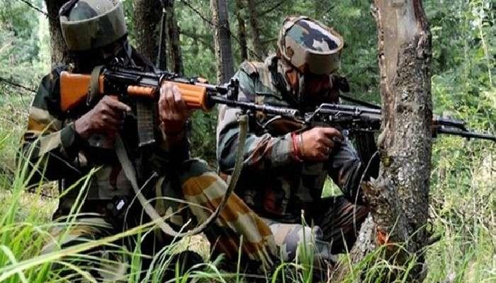 Pakistan: পাকিস্তানের মাটিতে সন্ত্রাসবিরোধী অভিযানে ভারতীয় সেনা, এবার সঙ্গী চিনও
