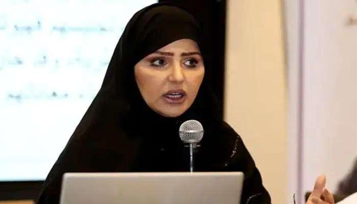 Qatar: এই প্রথম আইনসভার নির্বাচন অনুষ্ঠিত কাতারে, অংশগ্রহণ করছেন মহিলারাও
