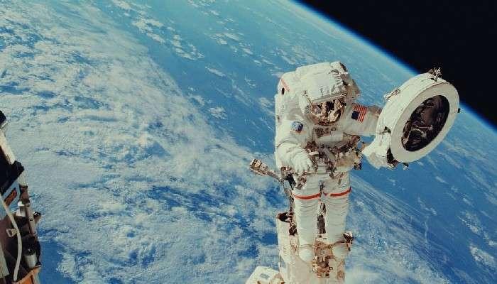 World Space Week 2021: সপ্তাহভর উদযাপনে এবারের থিম 'মহাকাশে মহিলা'