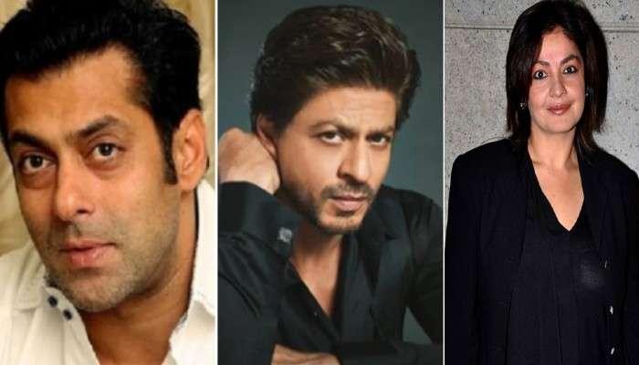 Drug Case-এ গ্রেফতার Shah Rukh পুত্র Aryan, কিংখানের পাশে Salman, Pooja সহ বলিউডের তারকারা