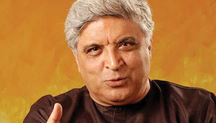 Javed Akhtar: আরএসএসের সম্পর্কে 'অপমানজনক' মন্তব্য! জাভেদ আখতারের বিরুদ্ধে FIR মুম্বই পুলিসের