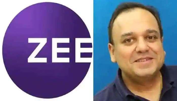 #DeshKaZee: Invesco-র মুখ পুড়ল, Zeel ও Punit Goenka-কে সমর্থন বলি তারকাদের, নিশানা চিনকে