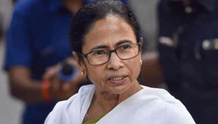 Mamata Banerjee: ব্যর্থ কংগ্রেস, বিজেপিকে পরাজিত করার দায়িত্ব এখন তৃণমূলেরই, জানালেন মমতা