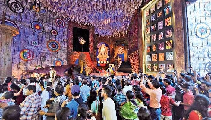 Union Health Ministry: আগামী ৩ মাস বিপজ্জনক, উৎসবের মরসুমে কড়া সতর্কবার্তা স্বাস্থ্য মন্ত্রকের