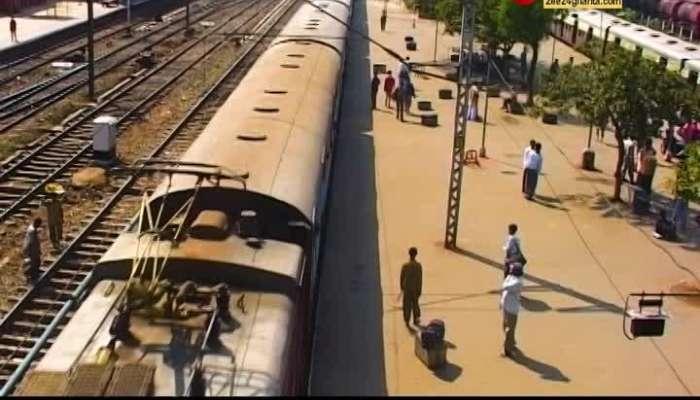 Pujor Berano: best place to visit in Jhargram