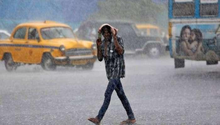 Weather Today: দক্ষিণবঙ্গে পরিষ্কার আকাশ, অষ্টমী থেকে ৭ জেলায় বৃষ্টির পূর্বাভাস