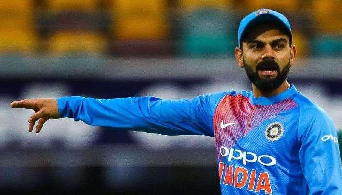 WT20: ভারতের নতুন ওপেনার পেয়ে গেলেন Virat Kohli, কে তিনি? জানতে পড়ুন