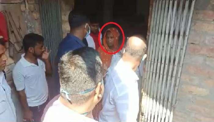 Bhangar Murder : প্রেমিকের সাথে ছক কষে ওষুধ খাইয়ে নৃশংসভাবে খুন স্বামীকে, ধৃত স্ত্রী