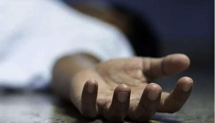 Murder : স্ত্রীকে সন্দেহ, ঘুমের মধ্যে স্বামীর হাতে মর্মান্তিক পরিণতি