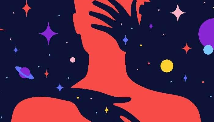 Zodiac: প্রিয় মানুষটির থেকে 'হাগ' পেতে চান, কিন্তু তিনি কি আদৌ Hugপ্রেমী? বলে দেবে তাঁর রাশি