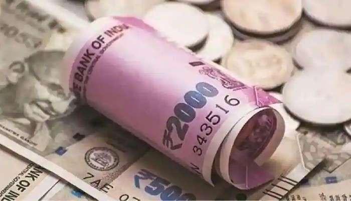 Post Office Scheme: দেখে নিন আপনার জন্য সেরা সুদের হার কোথায়