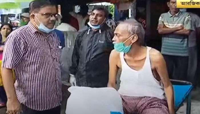 Kolkata: হবু ডাক্তারদের আন্দোলনে বেহাল R G Kar হাসপাতাল, ফিরে যাচ্ছেন বহু রোগী