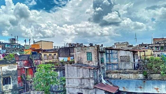 Weather Today: বুধবার থেকেই কলকাতায় ঝলমলে আকাশ! উত্তরের এই জেলাগুলোতে প্রবল বৃষ্টির সতর্কতা
