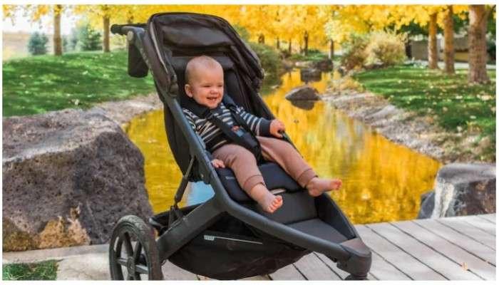 Baby Briggs: একরত্তির এখনই মাসে রোজগার প্রায় লাখখানেক টাকা
