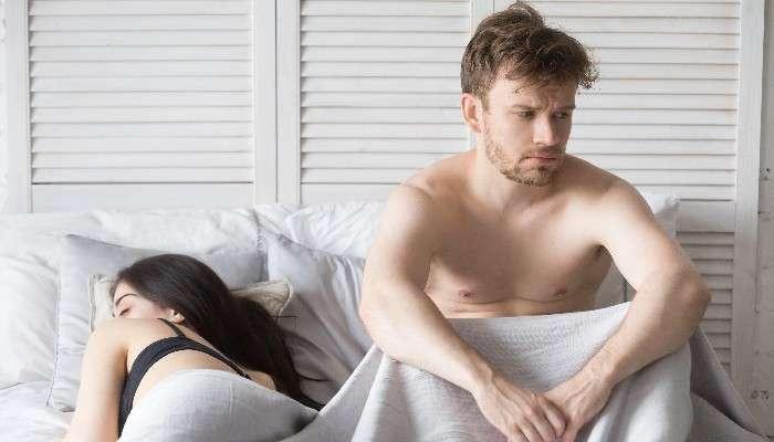 Embarrassing Sex Questions: যৌনতা নিয়ে যে প্রশ্নগুলো করতে আজও সঙ্কোচ করেন পুরুষরা